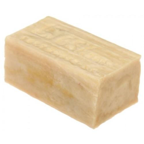 Мыло хозяйственное 65% без обертки, 200 г